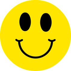 Happiness Sponsor
