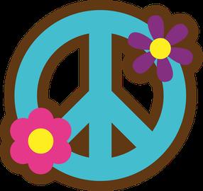 Peace Sponsor